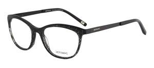 Okulary korekcyjne marki Vogue OVO 5037 2489 damskie