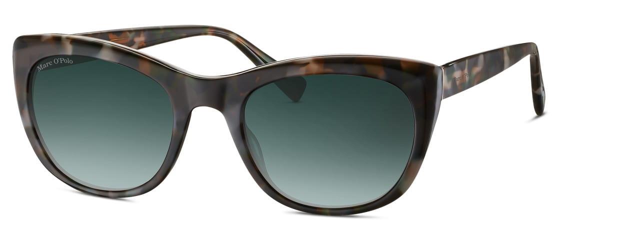 Okulary korekcyjne Firmy Marc O'Polo 506146 63 Dbam o oczy